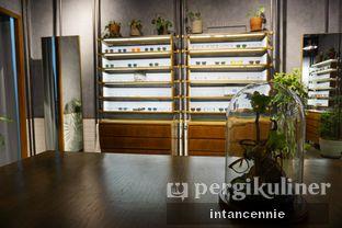 Foto 8 - Interior di SATURDAYS oleh bataLKurus