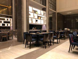 Foto 29 - Interior di Anigre - Sheraton Grand Jakarta Gandaria City Hotel oleh Michael Wenadi