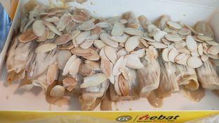 Foto 2 - Makanan di Sang Pisang oleh @egabrielapriska