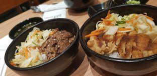 Foto 5 - Makanan di Ichiban Sushi oleh Meri @kamuskenyang