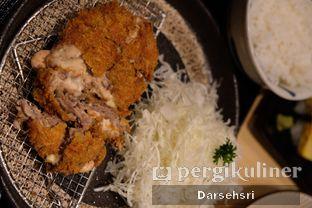 Foto 8 - Makanan di Kimukatsu oleh Darsehsri Handayani