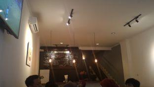 Foto review Warung Roti BSD oleh irlinanindiya 7