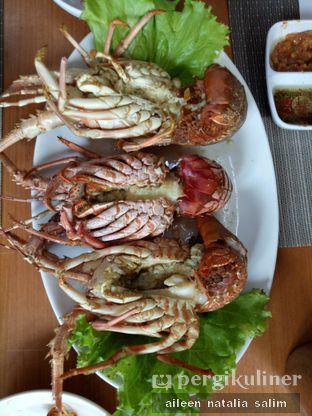 Foto 9 - Makanan di Saeng Gogi oleh @NonikJajan