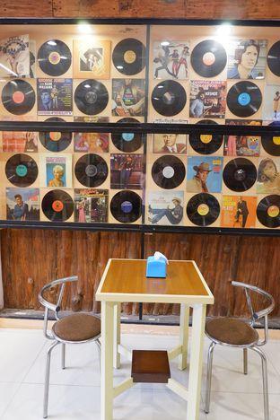 Foto 18 - Interior di Kedai Be em oleh Mariane  Felicia