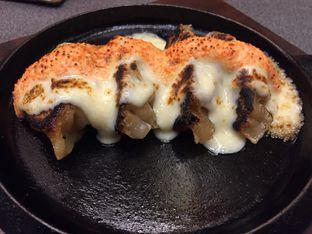 Foto 8 - Makanan di Zenbu oleh Yohanacandra (@kulinerkapandiet)