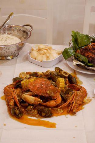 Foto 18 - Makanan di Lobstar oleh yudistira ishak abrar