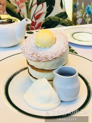 Foto 1 - Makanan(hot premium pancake) di Gram Cafe & Pancakes oleh Sienna Paramitha