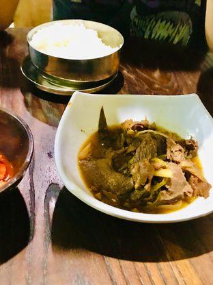 Foto 3 - Makanan di Warung Korea Pop oleh Margaretha Helena #Marufnbstory