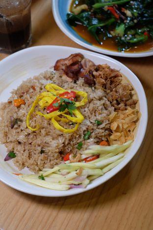 Foto 4 - Makanan di Tomtom oleh Wawa | IG : @foodwaw