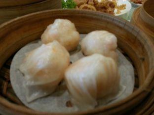 Foto 8 - Makanan di Teratai Restaurant - Hotel Borobudur oleh Oswin Liandow