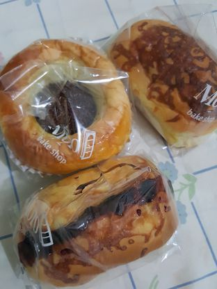 Foto review Moro Coffee, Bread and Else oleh Stallone Tjia (@Stallonation) 1