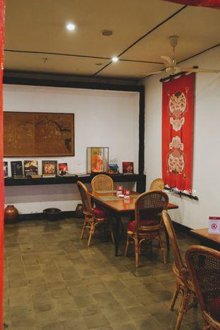 Foto 19 - Interior di Kikugawa oleh Indra Mulia
