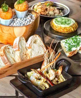 Foto 2 - Makanan di Nidcielo oleh Andrika Nadia