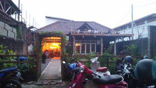 Foto 2 - Eksterior di Masalalu oleh Review Dika & Opik (@go2dika)