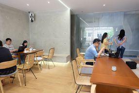Foto Monkey Tail Coffee