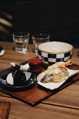 Foto 5 - Makanan di Miu oleh Erika Karmelia