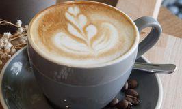 Phos Coffee
