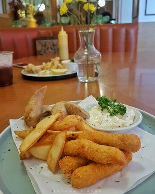 Foto 9 - Makanan di Please Please Please oleh Eat and Leisure
