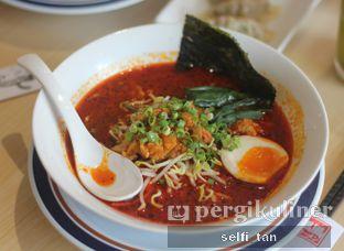 Foto 2 - Makanan di Fufu Ramen oleh Selfi Tan
