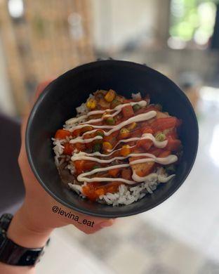 Foto 5 - Makanan di Monti Kopi oleh Levina JV (IG : @levina_eat & @levinajv)