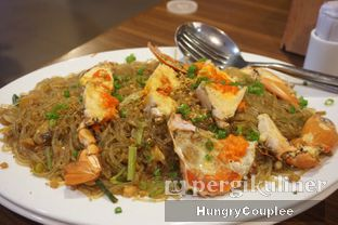 Foto 4 - Makanan di Sanur Mangga Dua oleh Hungry Couplee