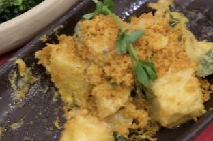 Foto 3 - Makanan di Eastern Opulence oleh Nerissa Arviana