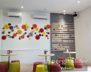 Foto review Ichi-go Cafe & Resto oleh Velvel  4