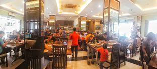 Foto 5 - Interior di RM Indah Jaya Minang oleh Astrid Huang | @biteandbrew