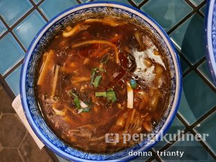 Foto review Fook Yew oleh Donna Trianty 4
