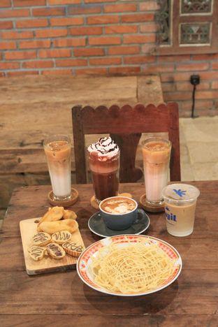 Foto 43 - Makanan di Ragil Coffee & Roastery oleh Prido ZH