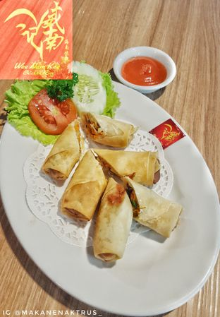 Foto 5 - Makanan di Wee Nam Kee oleh Makanenaktrus_