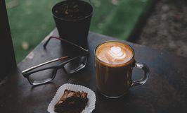 Sana Coffee