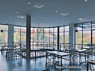 Foto 7 - Interior di Formaggio Coffee & Resto oleh Sifikrih | Manstabhfood
