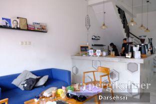 Foto 6 - Interior di Banter Coffee oleh Darsehsri Handayani