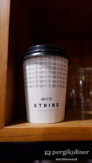 Foto 6 - Interior di Stribe Kitchen & Coffee oleh Mich Love Eat