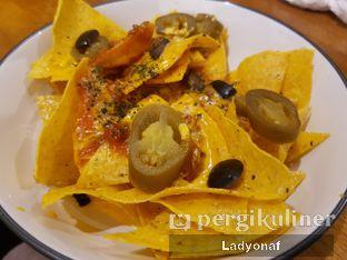 Foto 4 - Makanan di Simetri Coffee Roasters oleh Ladyonaf @placetogoandeat