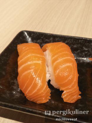 Foto 5 - Makanan di Sekai Ramen & Sushi oleh Mich Love Eat