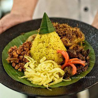 Foto - Makanan di Rasa Rasa Indonesian Cuisine oleh @eatandclicks Vian & Christine