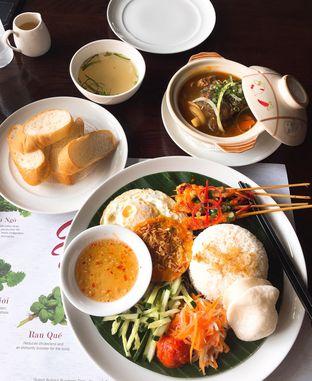 Foto 1 - Makanan di Saigon Delight oleh Theodora
