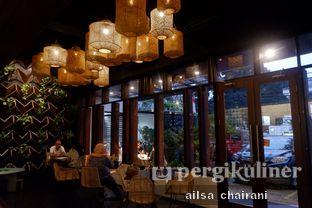 Foto 10 - Interior di Convivium oleh Ailsa Chairani