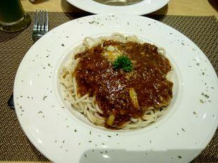Foto 2 - Makanan di Casa Bocca oleh Lenny Setiawati