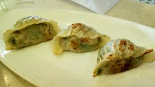 Foto 5 - Makanan(sanitize(image.caption)) di Tea Garden oleh Komentator Isenk