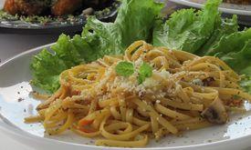 Foodpedia Bandoeng