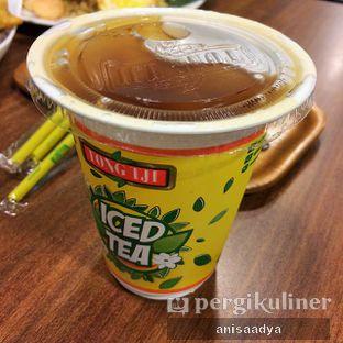 Foto review Tong Tji Tea House oleh Anisa Adya 4
