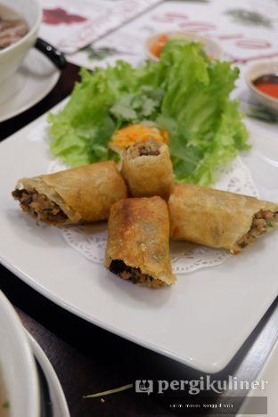 Foto 6 - Makanan di Saigon Delight oleh Oppa Kuliner (@oppakuliner)