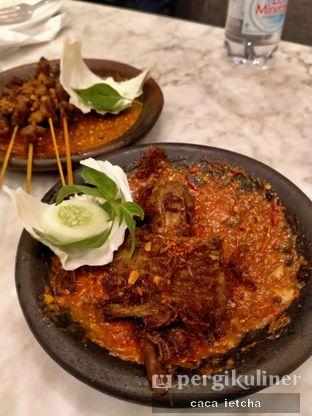Foto 9 - Makanan di Warung Leko oleh Marisa @marisa_stephanie