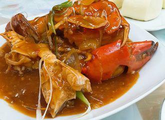 Rekomendasi 6 Tempat Makan Seafood di Bandung Buat Para Pecinta Makanan Laut