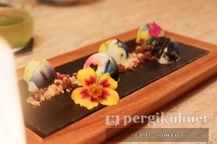 Foto review Akira Back Indonesia oleh Oppa Kuliner (@oppakuliner) 2