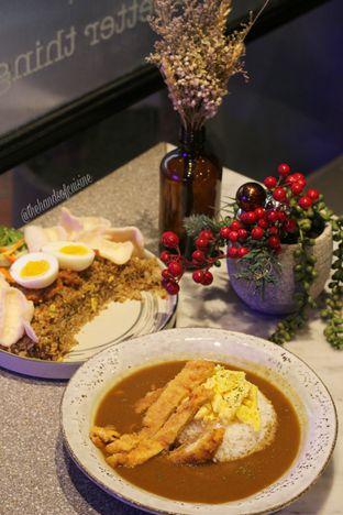 Foto 3 - Makanan di Phos Coffee & Eatery oleh thehandsofcuisine