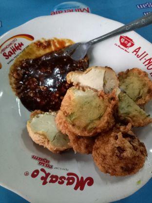 Foto review Batagor Abuy oleh Jocelin Muliawan 1